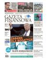 Gazeta Finansowa 35/2015