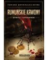 Rumuńskie Kawony - Konrad T. Lewandowski