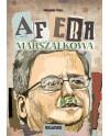 Afera marszałkowa - Aleksander Ścios