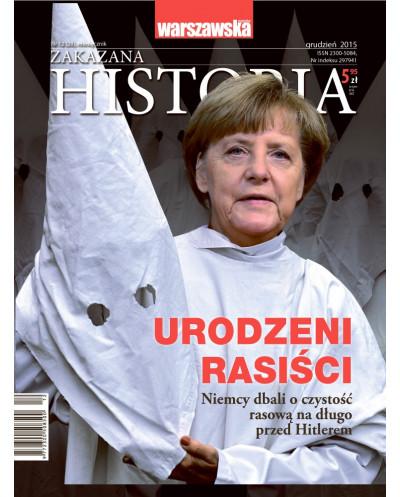 Zakazana Historia 12/2015