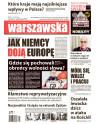 Warszawska Gazeta 45/2016