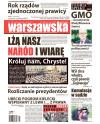 Gazeta Warszawska 47/2016