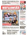 Warszawska Gazeta 49/2016