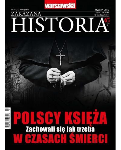 Zakazana Historia 01/2017