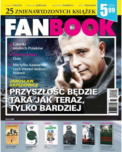 Fanbook 02/2017