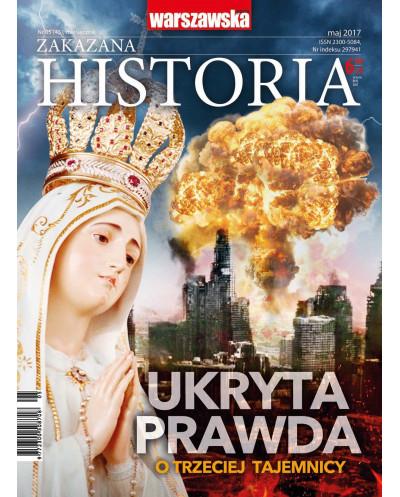 Zakazana Historia 05/2017