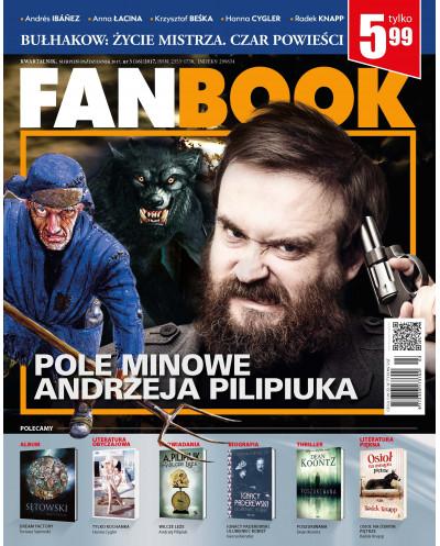 Fanbook 03/2017