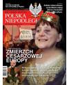 Polska Niepodległa 39/2017