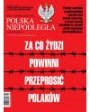 Polska Niepodległa 06/2018