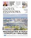 Gazeta Finansowa 19/2018