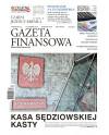 Gazeta Finansowa 31-32/2018