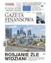 Gazeta Finansowa 37/2018