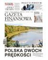 Gazeta Finansowa 38/2018