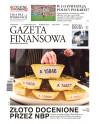 Gazeta Finansowa 41/2018