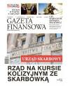 Gazeta Finansowa 44/2018