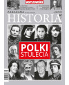 Zakazana Historia 10/2018