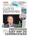 Gazeta Finansowa 45/2018