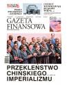 Gazeta Finansowa 46/2018