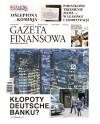 Gazeta Finansowa 48/2018