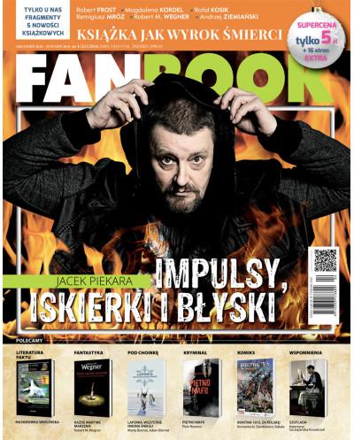 Fanbook 04/2018