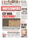Warszawska Gazeta 52/2018