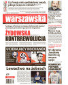 Warszawska Gazeta 01/2019