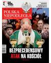 Polska Niepodległa 02/2019