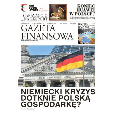 Gazeta Finansowa 03/2019