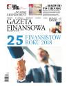 Gazeta Finansowa 04/2019
