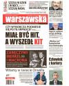 Warszawska Gazeta 05/2019