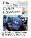 Gazeta Finansowa 05/2019