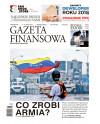 Gazeta Finansowa 06/2019