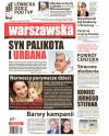 Warszawska Gazeta 06/2019