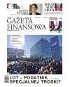 Gazeta Finansowa 10/2019
