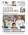Gazeta Finansowa 11/2019