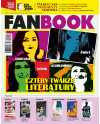 Fanbook 01/2019