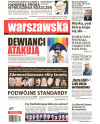 Warszawska Gazeta 11/2019