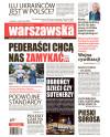 Warszawska Gazeta 13/2019