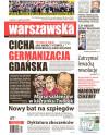 Warszawska Gazeta 14/2019
