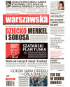 Warszawska Gazeta 19/2019
