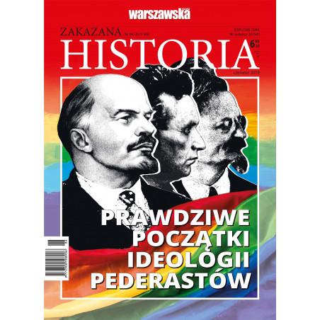 Zakazana Historia 06/2019
