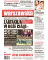 Warszawska Gazeta24/2019