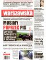 Warszawska Gazeta 26/2019