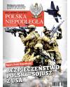 Polska Niepodległa 08/2019