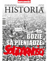 Zakazana Historia 07-08/2019