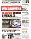Warszawska Gazeta 30/2019