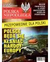 Polska Niepodległa 09/2019