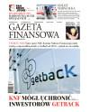 Gazeta Finansowa 32_33/2019