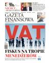 Gazeta Finansowa 34_35/2019