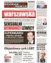 Warszawska Gazeta 34/2019